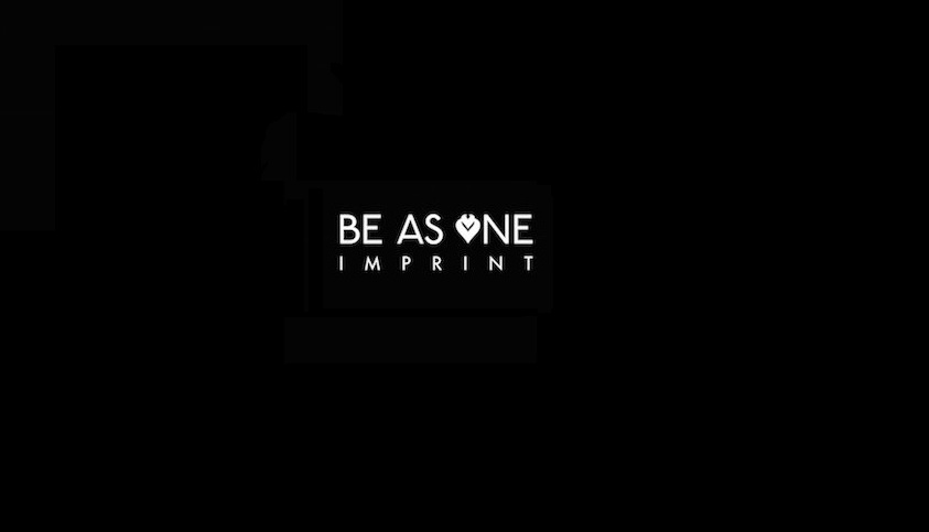 Be As One Imprint