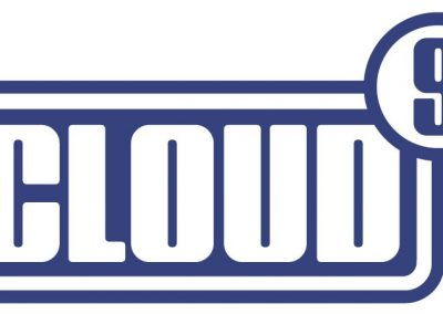 Cloud 9 Music B.V.