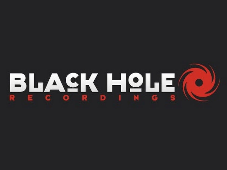 Black Hole Recordings B.V.