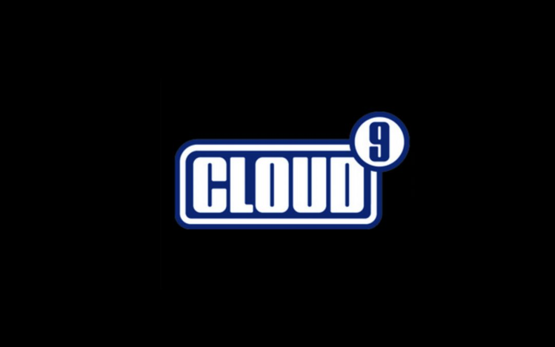 Cloud 9 Music N.V.
