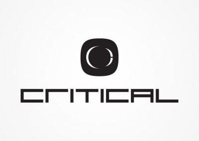 Critical Music