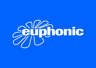 Euphonic Records