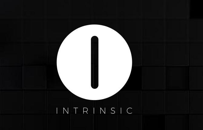 Intrinsic Music