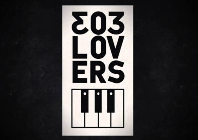 303 Lovers
