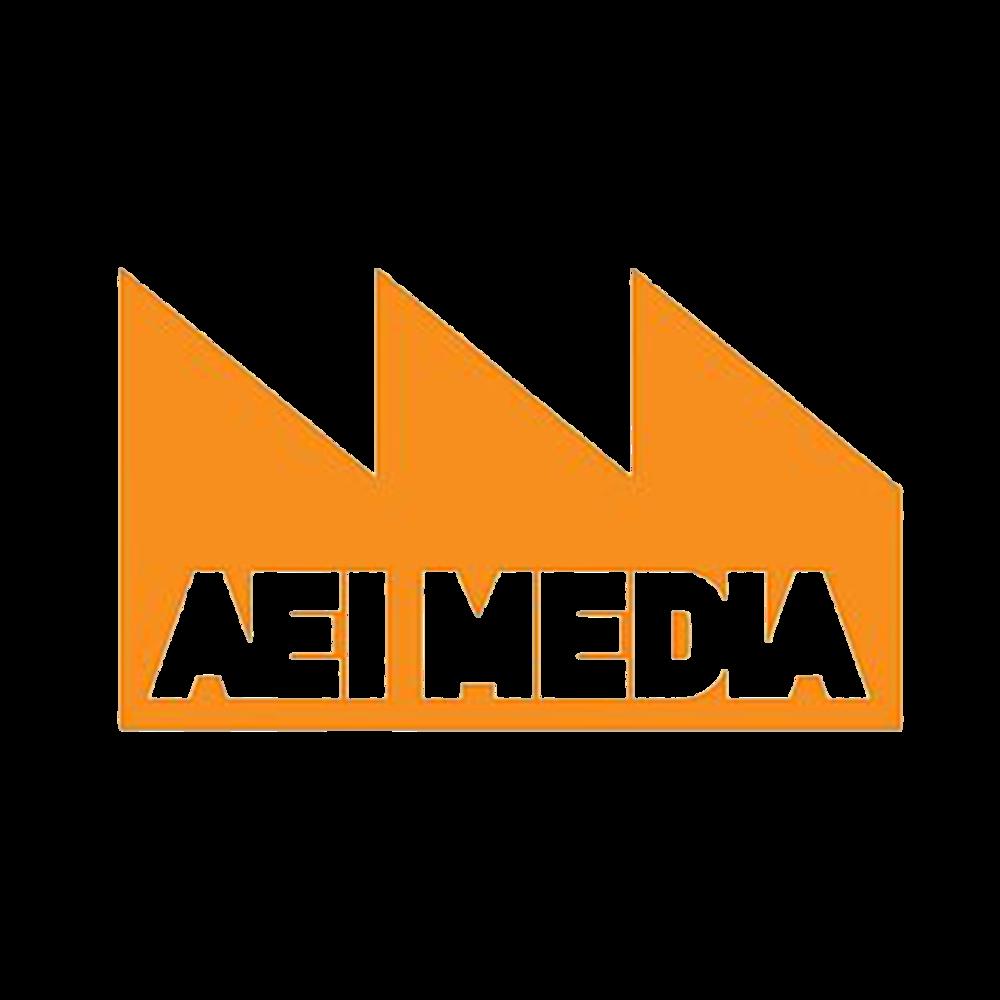 AEI Media Ltd