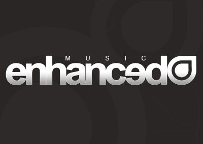 Enhanced Music Limited