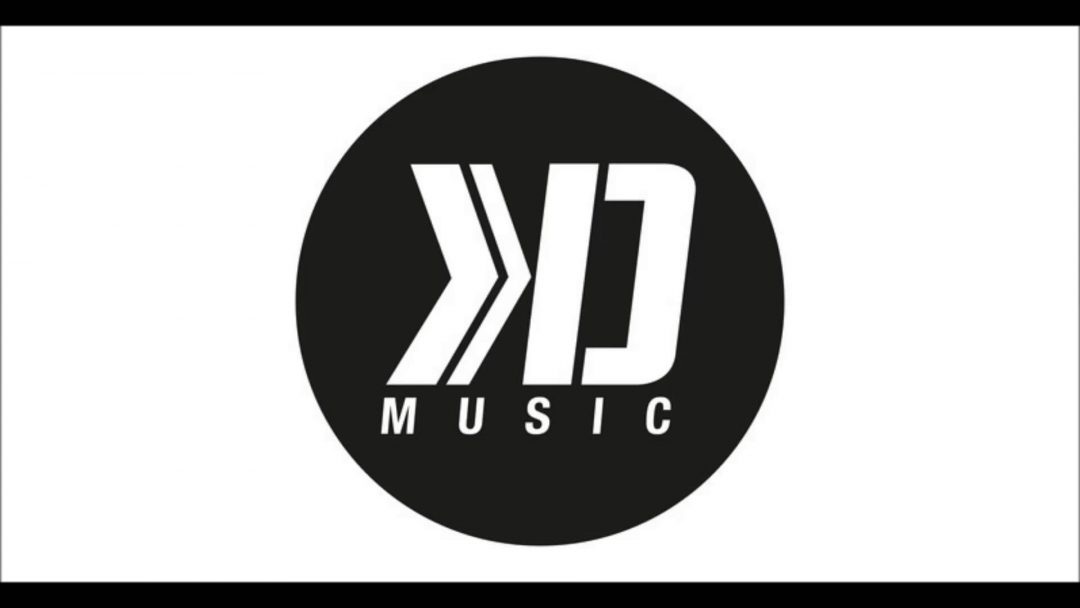 KD Music
