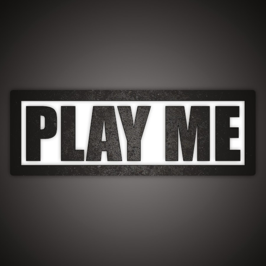 Play Me Records, LLC