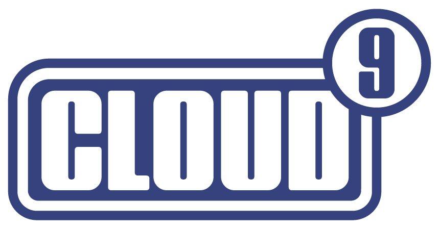 Cloud 9 Music B.V.