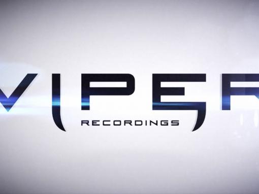 Viper Publishing