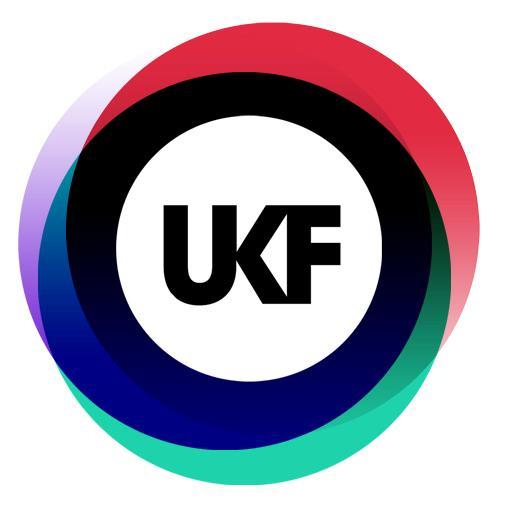 UKF Music