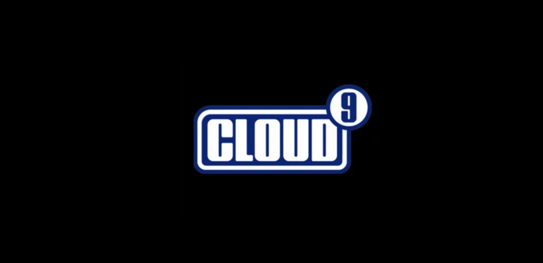 Cloud 9 Music N.V.