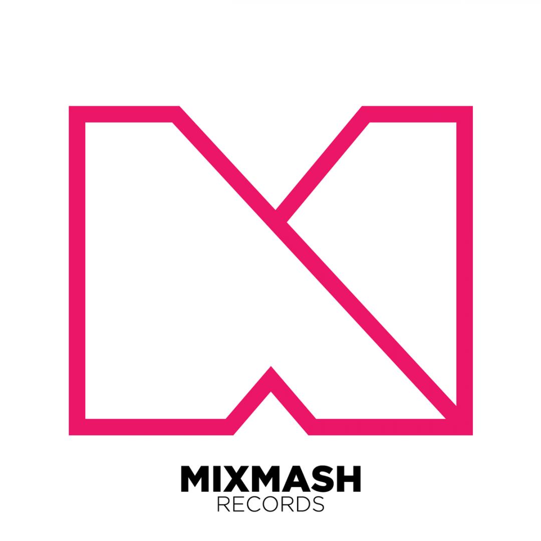 Mixmash Recordings