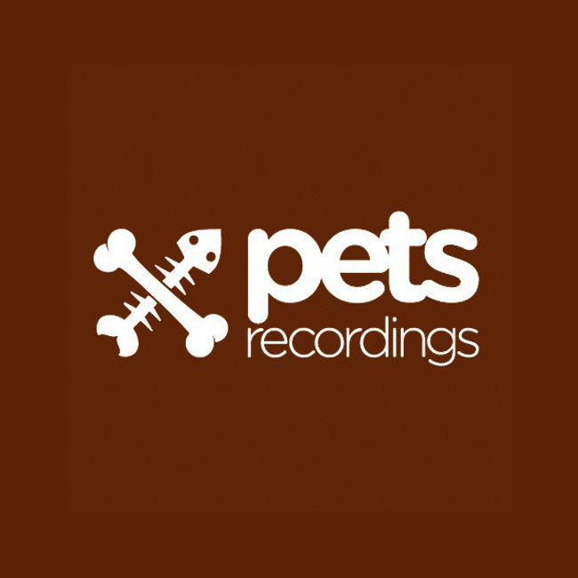 Pets Recordings