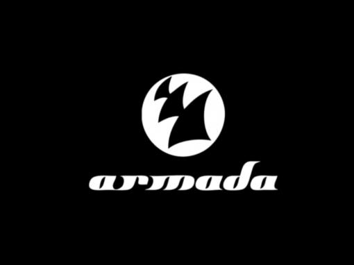 Armada Music B.V.