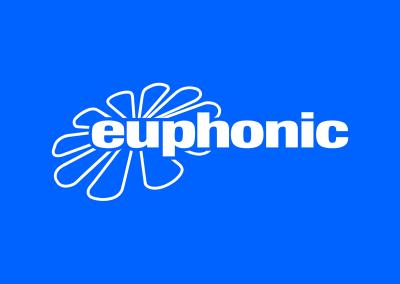 Euphonic Records