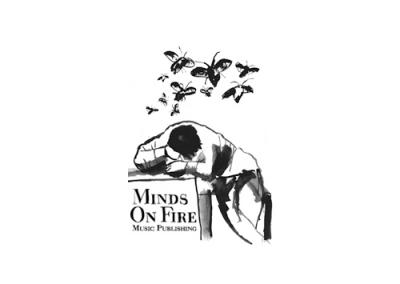 Minds On Fire Ltd