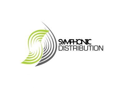Symphonic Distribution