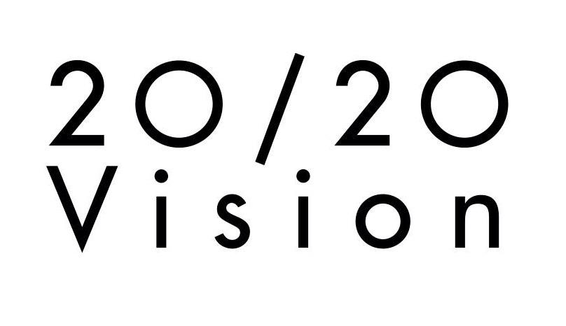 20/20 Vision Recordings