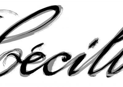 Cecille Records GmbH