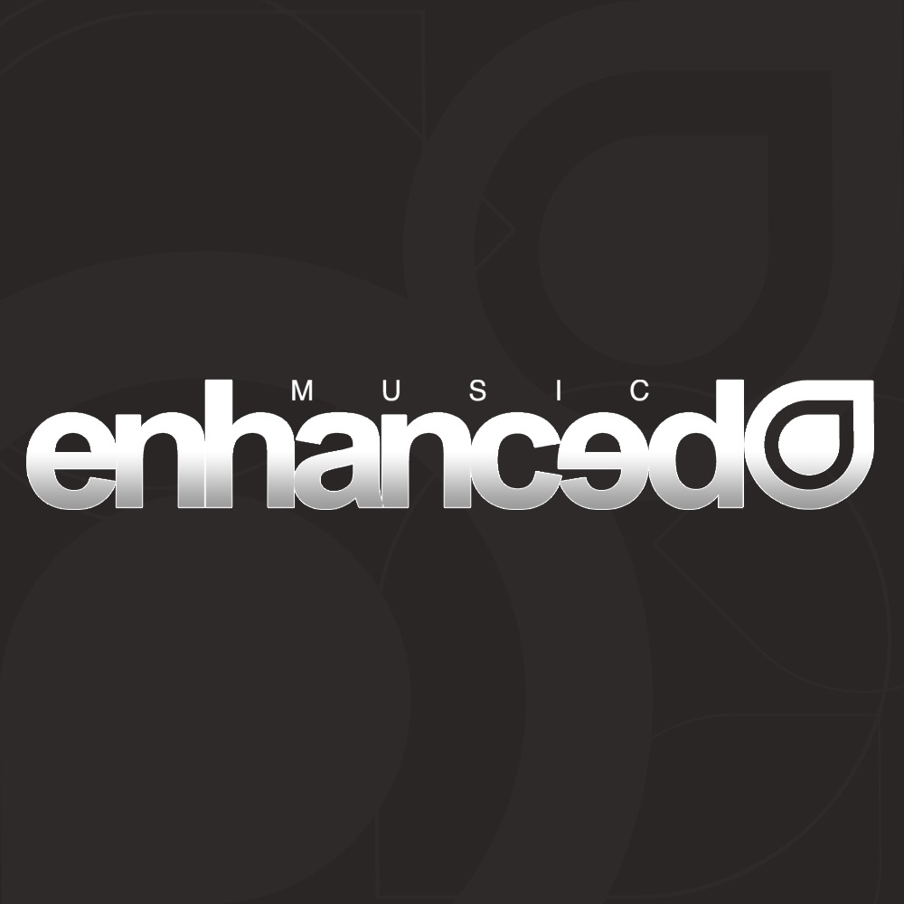 Enhanced Music Limited