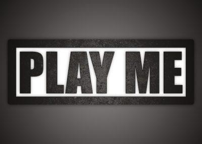 Play Me Records, LLC